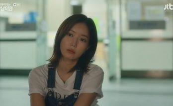 My ID Is Gangnam Beauty Kdrama Recap: Episode 1 – KDramaTale